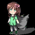 battmeghs's avatar