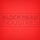 Blockheadindustries's avatar