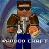 TheRealWadooo's avatar