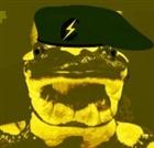 salamandercmndr's avatar