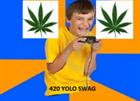 logo542's avatar