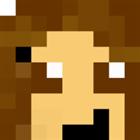 MataiaTheGreat's avatar