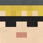 Cabbage_Man's avatar