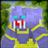 bigfoottntinc's avatar