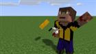 tomdemoo123's avatar