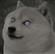 EpicM1ner's avatar