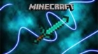 AwesomeMinecraftPerson's avatar