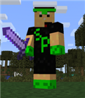 SantaThePiggy's avatar