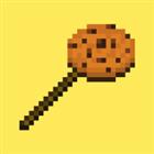 PL9's avatar