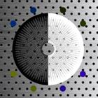 Rrjaym's avatar