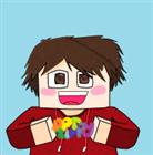 dptzippy's avatar