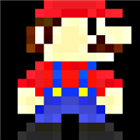 miniops12's avatar