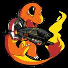 Impatientjedi's avatar
