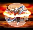 BlackChunk's avatar