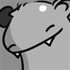 peytonisgreat's avatar