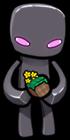 Calico's avatar