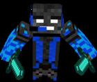 WitherCraftMC's avatar