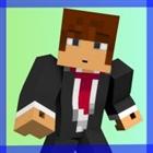 Pr0Venom's avatar