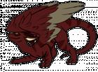 Nuttydragongirl's avatar