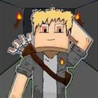 TorchMin3r's avatar