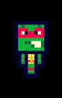 Falker57's avatar