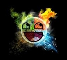 Derpinator69's avatar