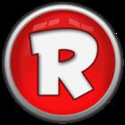 Ragnar036's avatar