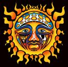 JEricC420's avatar