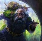 Nikorikos's avatar