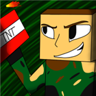 SargentTNT's avatar
