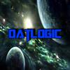 DATL0GIC's avatar