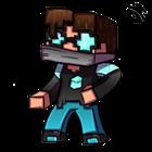 UKdeccy's avatar