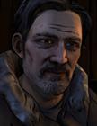 Rotasizx's avatar
