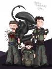 Xenomorph5674's avatar