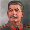 DaRuskiy's avatar