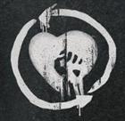 kingskyler1997's avatar