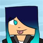 CPChrisdogg's avatar