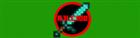 RJLC100's avatar