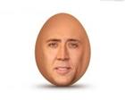 micdad's avatar
