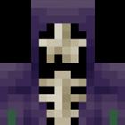 Zacura8998's avatar
