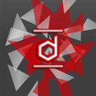 dminer78's avatar