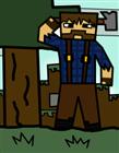 Dwarfminer72's avatar