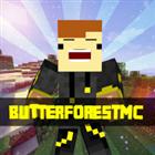 Butterforest's avatar