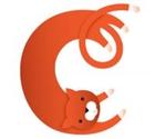 AuTuhhmn's avatar