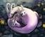 Draegon1993's avatar