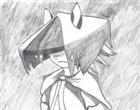 umopapisdN's avatar