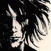 Yanahlua's avatar