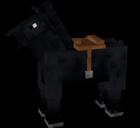 ZD0G2002's avatar