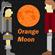 OrangeMoon's avatar