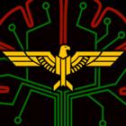 Kochu's avatar